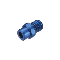 Steel Grip Pins QSP-002