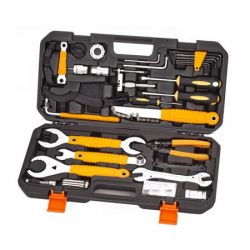 Tool Set-Bike 1 QTS-003