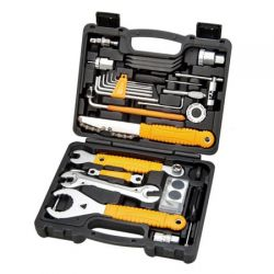 Tool Set-Bike 2 QTS-004