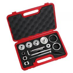 Tool Set-Bike 3 QTS-005